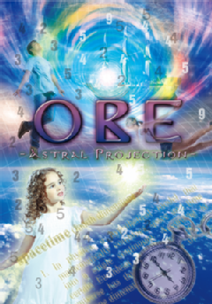 OBE -Astral Projection-